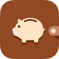 Money Manager для Android