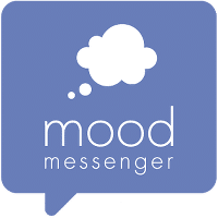 Mood Messenger для Android