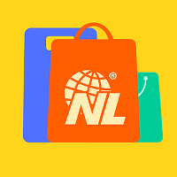 NL Store для Android