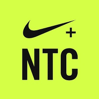 Nike Training Club для Android