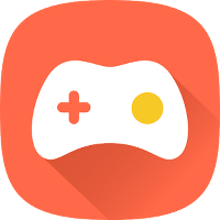 Omlet Arcade для Android