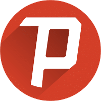 Psiphon Pro for Android
