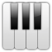 Real Piano для Android