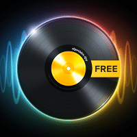 Remix Music для Android