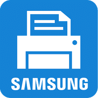 Samsung Mobile Print для Android