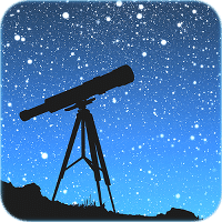 Star Tracker для Android