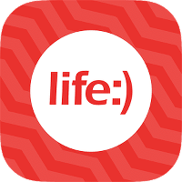 Smart life для Android