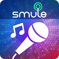 Smule для Android