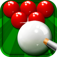 Snooker для Android