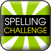 Spelling Challenge для Android