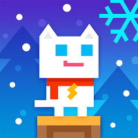 Super Phantom Cat для Android