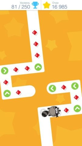 Tap Tap Dash for Android