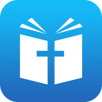 The Holy Bible для Android