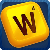 Words With Friends Classic для Android