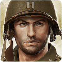World at War для Android
