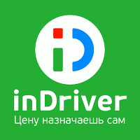 inDriver для Android