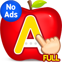 ABC Kids для Android