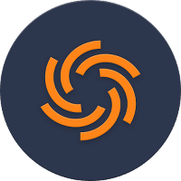 Avast Cleanup для Android