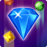 Bejeweled Blitz для Android