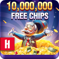 Billionaire Casino для Android
