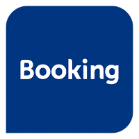 Booking для Android