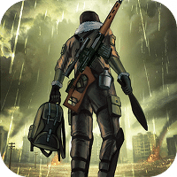 Day R Survival для Android