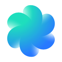 Daydream для Android