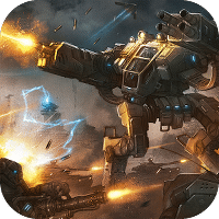 Defense Zone 3 для Android