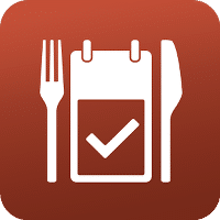 Dine4Fit для Android