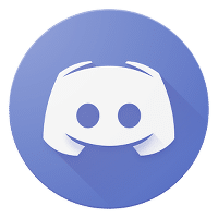 Discord for Android