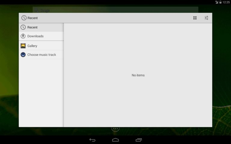 Docs Viewer для Android