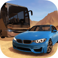 Driving School 2016 для Android