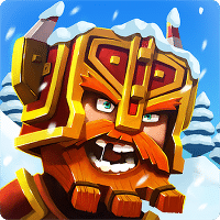 Dungeon Boss для Android