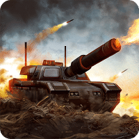 Empires and Allies для Android