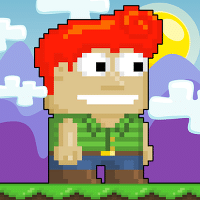Growtopia for Android