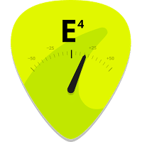 Guitar Tuna для Android