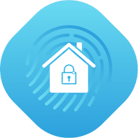 Home Security для Android