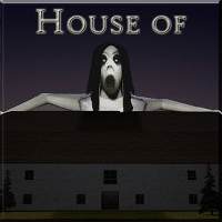 House of Slendrina для Android