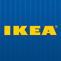 IKEA для Android