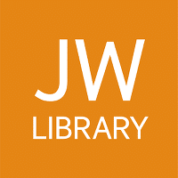 JW Library Sign Language para Android