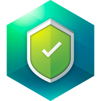 Kaspersky Antivirus для Windows