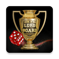 Lord of the Board для Android