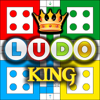 Ludo King для Android