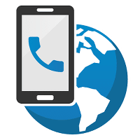 MobileVOIP для Android