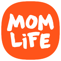 Mom Life для Android
