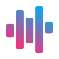 Music Maker Jam для Android