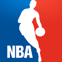 NBA для Android