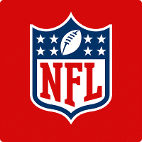 NFL для Android