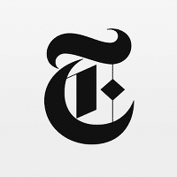 New York Times для Android