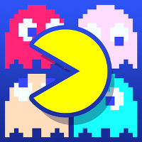 PAC-MAN for Android
